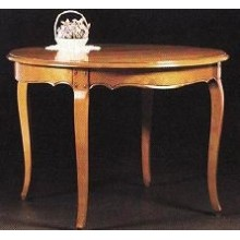 TABLE  L XV  Ronde  MARCELLE