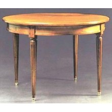 TABLE  LXVI  Ronde  DELAUNAY