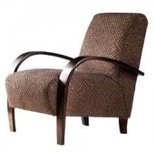 FAUTEUIL ART DECO CAMBACERES