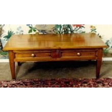 TABLE BASSE DIRECTOIRE MARENGO
