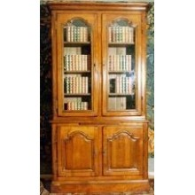 BIBLIOTHEQUE  L XIV   AMOURY