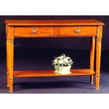 CONSOLE  L PHILIPPE ELYSEE  MARION